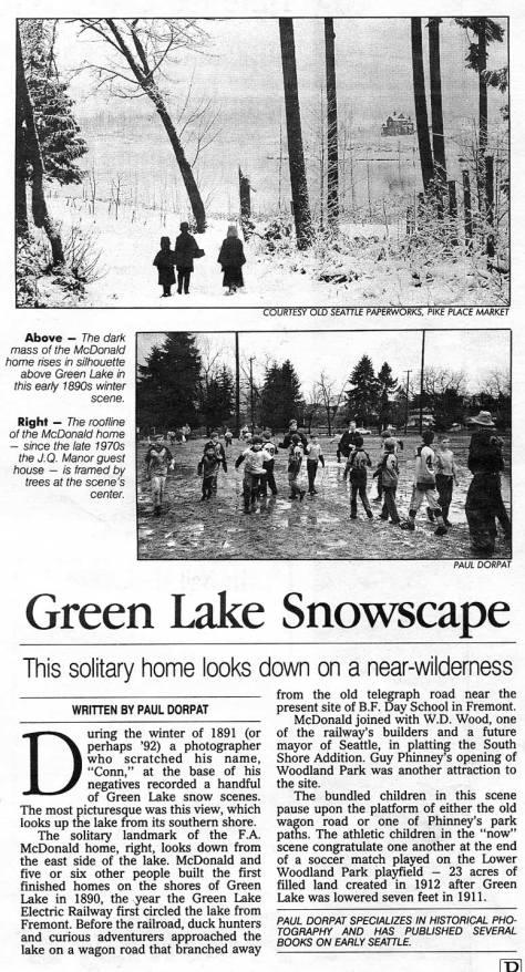 clip-Green-Lake-S.-End-Snow-w-McDonald-home-1-27-1991-WEB