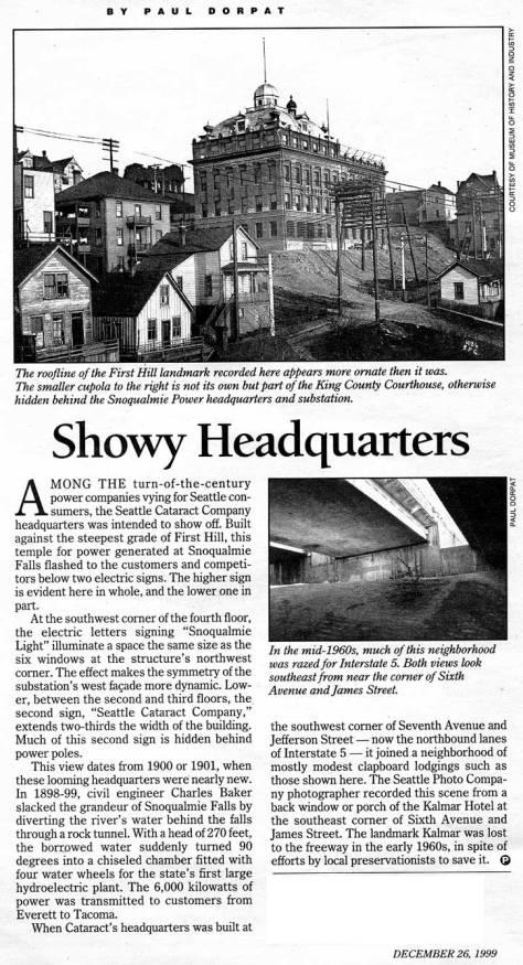 Clip-Snoqualmie-Power-substation-12-26-99-WEB
