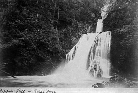 Lowman-albu-[Upper-falls-of-Cedar-River-Falls-WEb2
