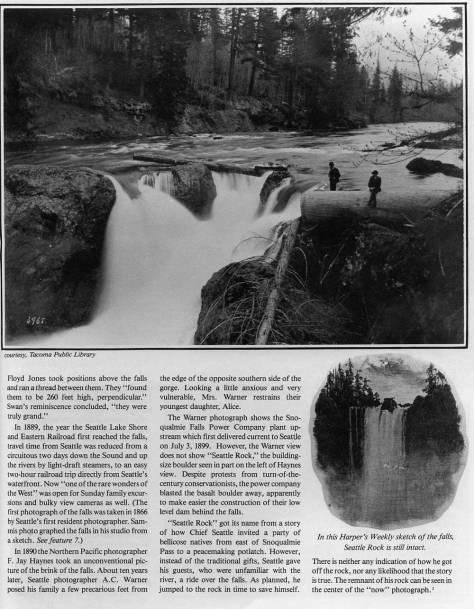 Snoqualmie-falls-bottom-WEB