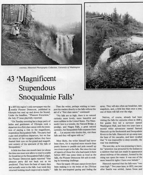 Snoqualmie-falls-top-WEB