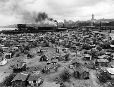 8.-Hooverville-pan-WEB copy
