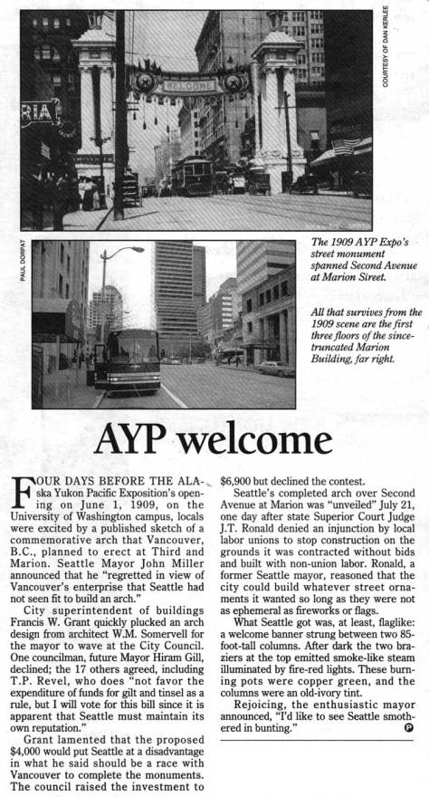 First appeared in Pacific, May 18, 1997.