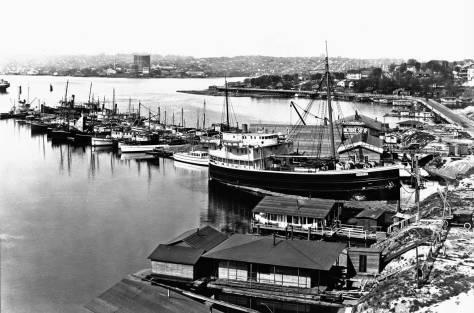 clip dry-dock-Lake-Union-Dry-Dock-web