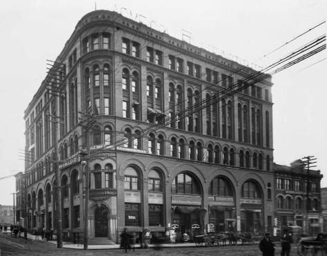 Parkinson INTERURBAN-BLDG-THEN-web2