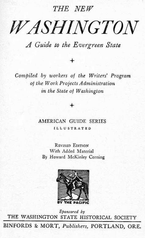 evergreen-guide-title-page-web