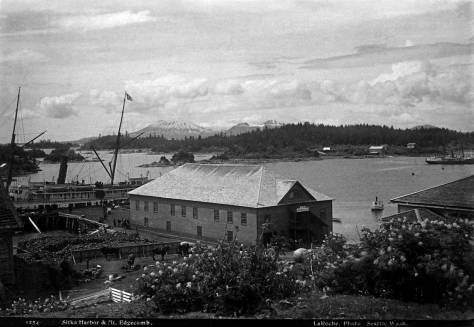 a sitka-alaska-opera-house-by-LaRoche-web