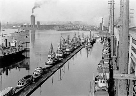 CLIP-classic-Ballard-Bridge-with-Fisherman's-wharf-and-Seattle-Cedar-across-the-way-WEB