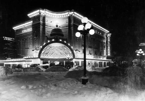 clip-Coliseum-Theat-1916-Snow-web