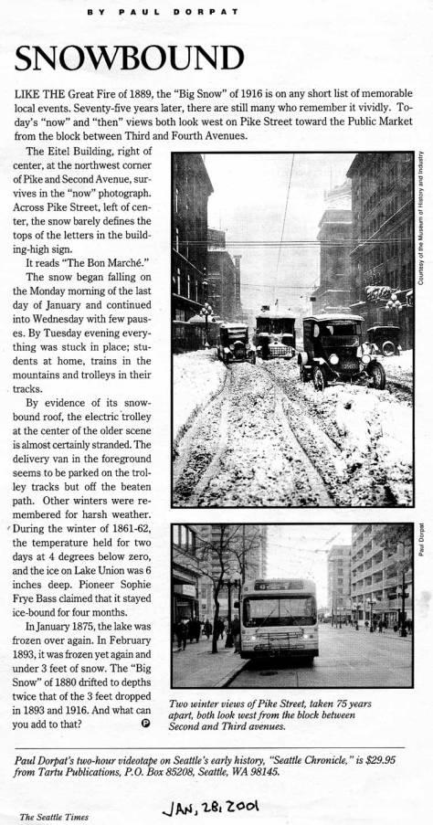 clip-Pike-st-1916-snow-web