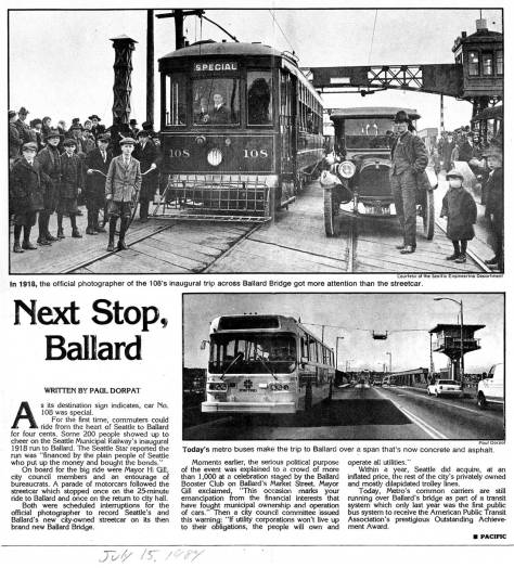 First appeared in Pacific, July 15, 1984.