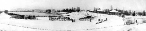 clip -Vol.-Park-1916-Snow-full-pan-WEB