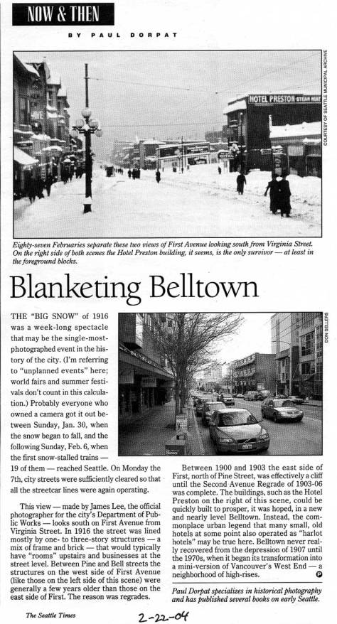 clippingBELLTOWN-BIG-SNOW