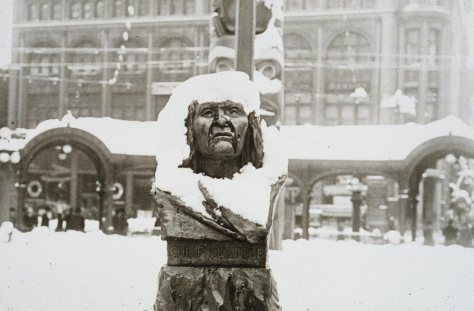 x Chief-seattle-P-Square-1916-snow-WEB