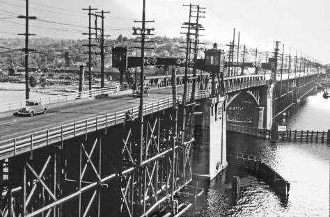 x-worn-ballard-bridge-ca.1938-web
