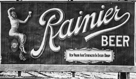 2.-Rainier-Beer-billboard-'Now-Vigor-&-Strength-in-Every-Drop'WEB