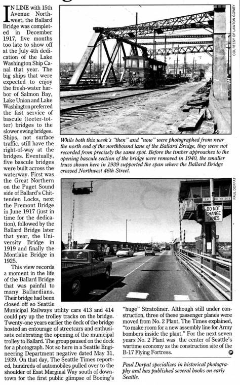 clip-ballard-bridge-pulling-up-trolley-tracks-WEB copy