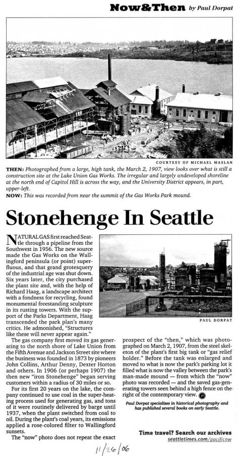 First appeared in Pacific, Nov. 26, 2006.