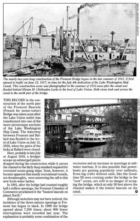 clp-Fremont-Bridge-construct-ca.1915-WEB