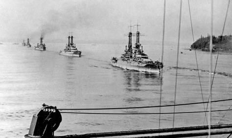 X-Fleet,-visiting-1908