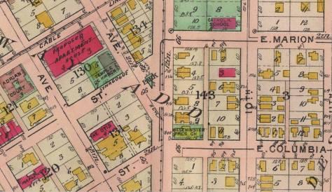 Baist-1908,-800-block-Broadway-grabWEB
