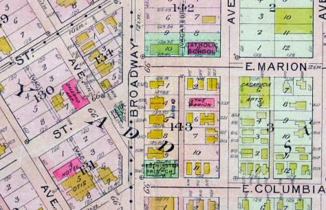 Baist-1912,-800-block-Broadway-Grab-web-