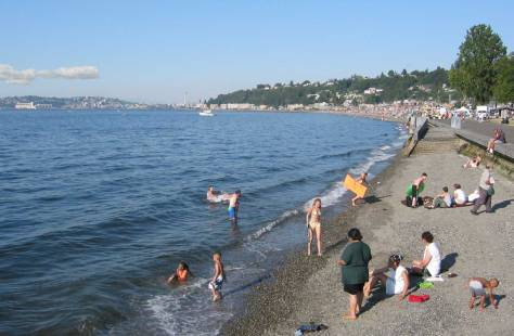 Alki-Beach-NOW-ne-fm-64th-WEB