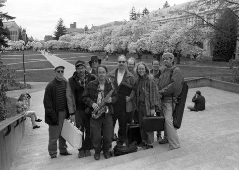 z-MAHLER'S-BAND-at-Quad-springtime-1996-web