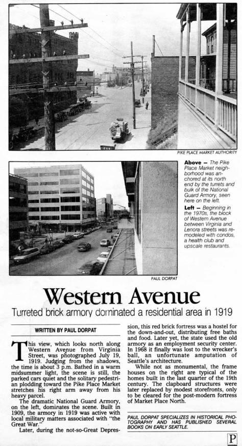 clip-Armory-fm-Virginia-&-Western-WEB