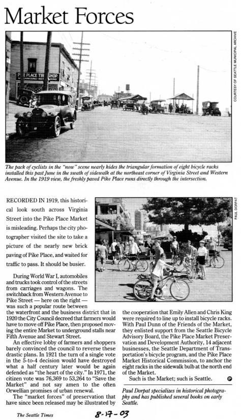 clip-Pliny-at-Market-w-bikes-WEB