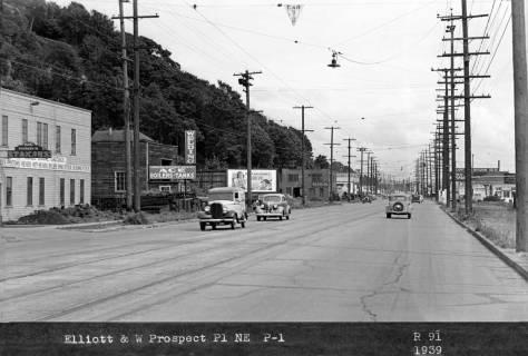 FK-ELLIOTT-&-W-Prospect-Pl--Jan-31,1939-web