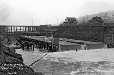 xx- 1914, dec.11 FREMONT-SPILLWAY-THEN-1914WEB