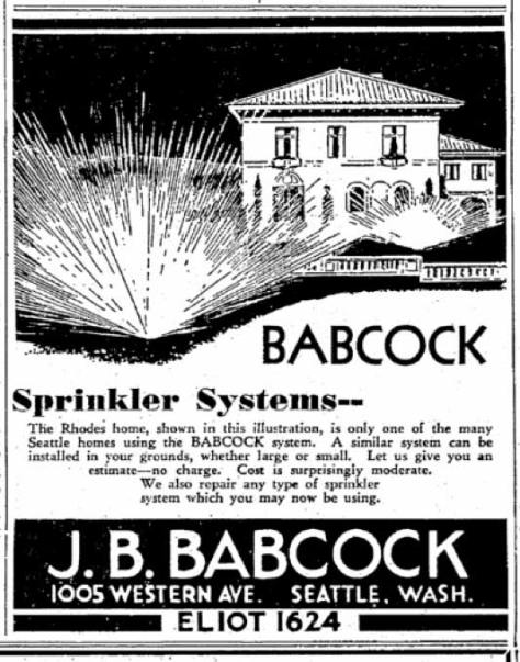 z-ST-april-19,-1931-Babcock-sprinklers-at-Rhodes-home-WEB