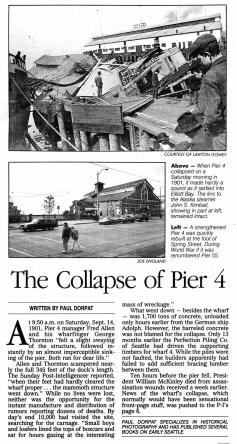 ckuo Pier-455-Sept.-14,-1901-collapse,-ST-1-20-1999 WEB copy