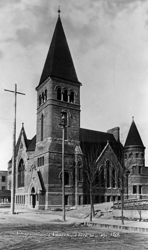 clip-2nd-Gotic-pile-Plymouth-Church-web-LaRoche-post-fire