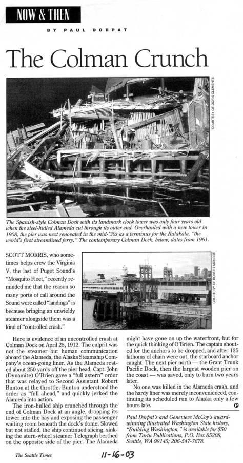 clip-Colman-dock-crash-WEB