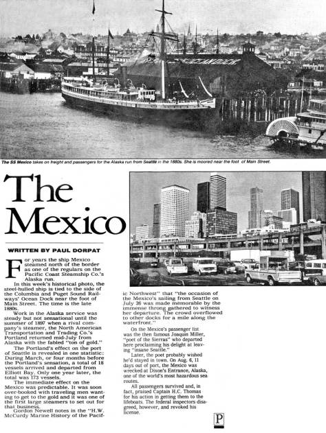 clip-The-Mexico-@-Ocean-Dock-web2