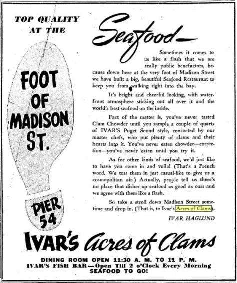 x--STimes-3-2-50-'Foot-of-Madison'-public-benefactorsweb