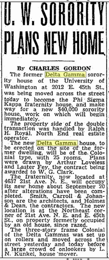 From The Times for September 1, 1936.