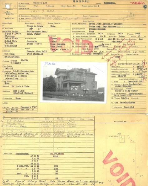 721-9th-tax-card