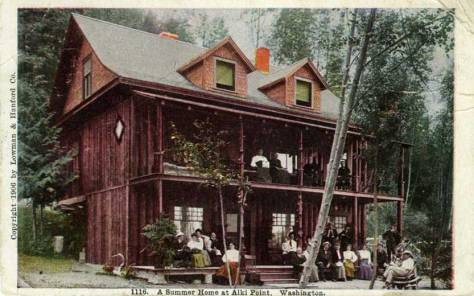 clip-alki-point-vertical-log-cabin-south-alki-colored-post-cardweb