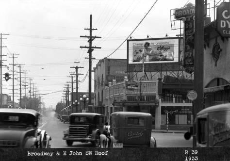 fk-broadway-lk-s-thru-john-1933-web