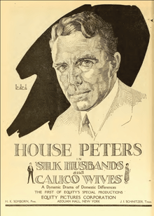 x-clip-house_peters_silk_husbands_and_calico_wives_film_daily_1919