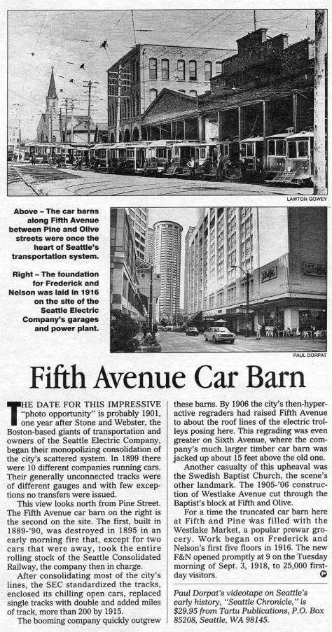 clip-5th-ave-car-barn-lk-n-fm-pine-web2