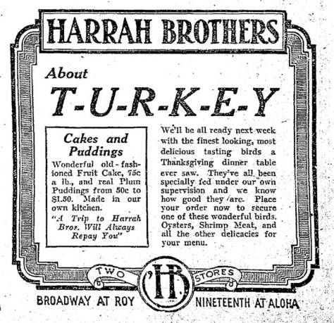 Another from 1925