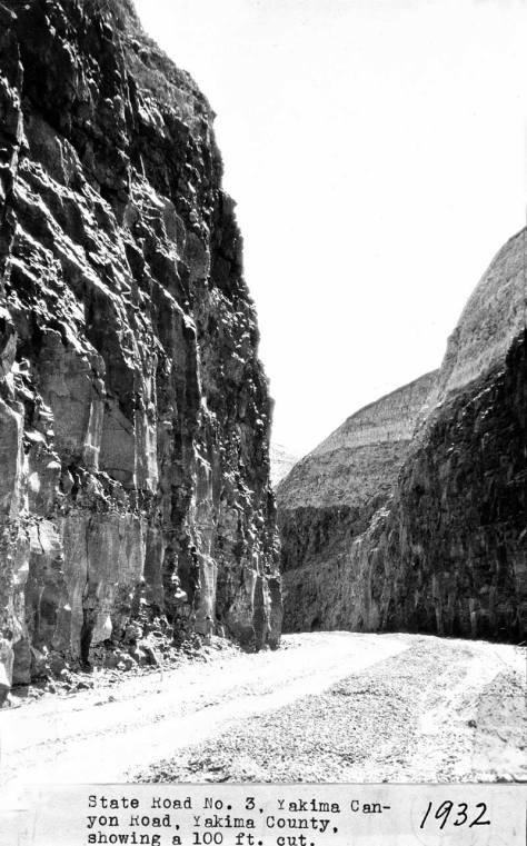 x-yakima-canyon-3-cut-web