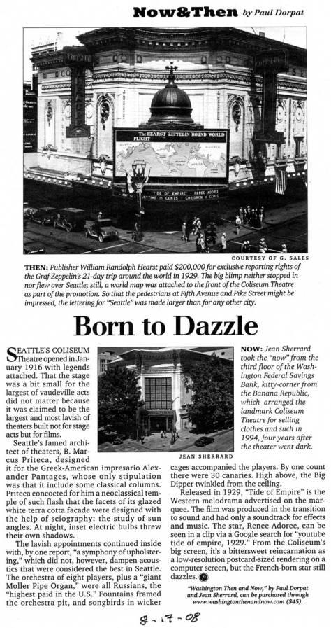 x-coliseum-theatre-8-17-2008-web-copy