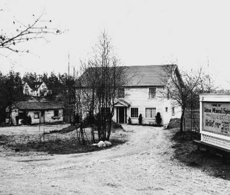 x-licton-springs-1935-web