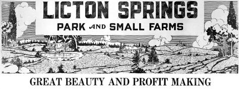 x-licton-springs-pamphlet-web