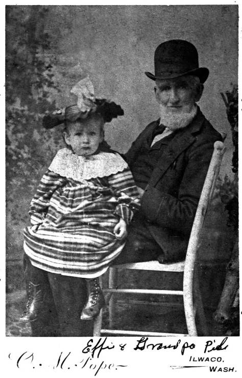 xjohn-pike-with-effie-sititng-on-his-lap-see-caption-ilwaco